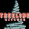 Logo of Workspace@Treeline