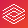 Logo of Communo Compound