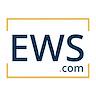 Logo of Executive Workspace| Park & Preston
