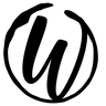Logo of Workspace Collective