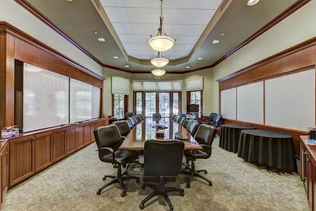 Diamond Creek Business Center - Meeting Room 1