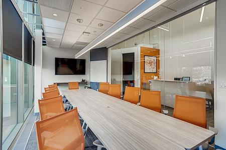 Office Evolution - Golden - Conference Room 1