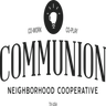 Logo of Communion Cooperative