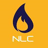 Logo of New Life Church