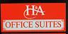 Logo of Holloway & Associates
