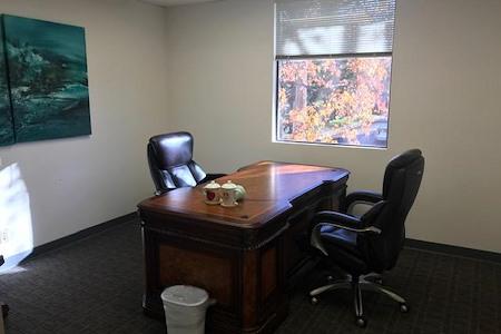 4010 Moorpark Av - Team office for 7 at Moorpark Ave,