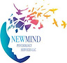 Logo of Newmind Psychology Services, LLC