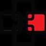 Logo of I74 Wired LLC