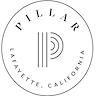 Logo of Pillar Cowork