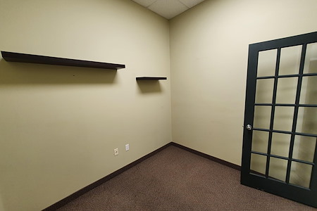 Fort Erie Business Centre - Office 4