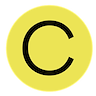 Logo of Cloudworks Sagrada Família