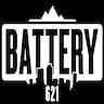 Logo of Battery 621