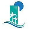 Logo of Beachside Workplace Solutions