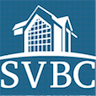 Logo of Silicon Valley Business Center
