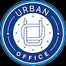 Logo of Urban Office at Spring Branch Village