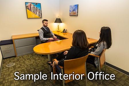 Office Evolution - Lakewood - Office 250