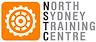 Logo of North Sydney Training Centre