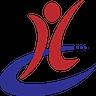 Logo of Hanhai Investment Inc