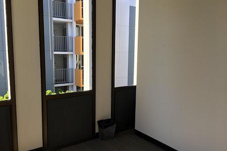 Renaissance Entrepreneurship Center - Office #315