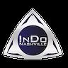 Logo of InDo Nashville