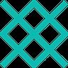 Logo of Expansive - Johnson Square