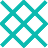 Logo of Expansive - Huron