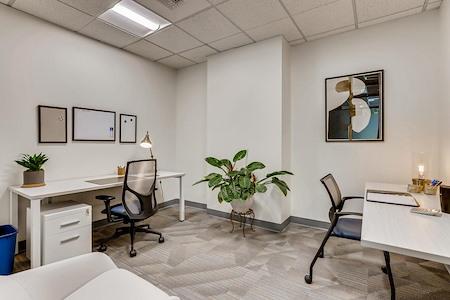Office Evolution - Bellevue South - 126