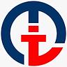 Logo of Morrison Technologies