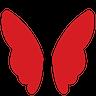 Logo of The Change Executive