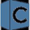 Logo of The Corner Coworking