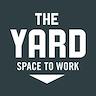 Logo of The Yard: Flatiron North
