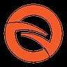 Logo of Mill Creek Professional Park