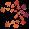 Logo of Impact Lab