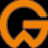 Logo of Groundwork