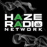 Logo of Haze Radio Network