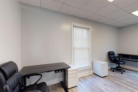 IMAGINE Coworking of Atlanta - Office 5