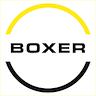 Logo of Boxer - 1220 Augusta