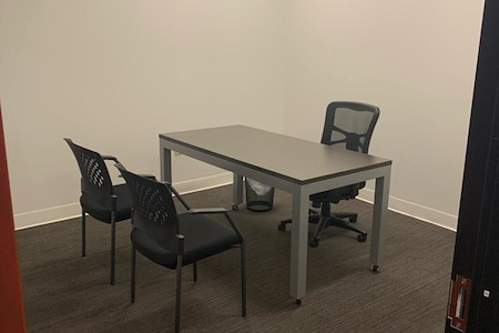 23 Corporate Plaza Suite 150 Newport Beach CA 92660 - Interior Office 32