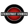 Logo of Stonestreet Studios