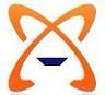 Logo of Elevative