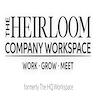 Logo of HQ Workspace