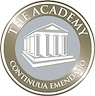Logo of The Academy of South Florida - Fort Lauderdale