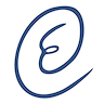 Logo of Etc Coworking