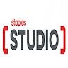 Logo of Staples [STUDIO] Kelowna