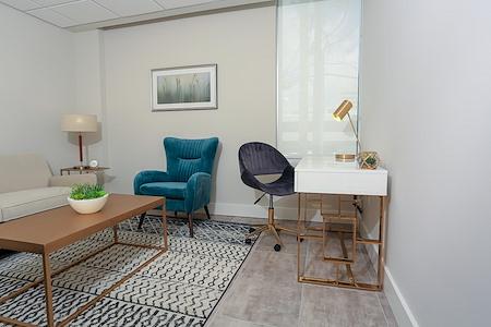 Khospace Coral Gables - Office 6