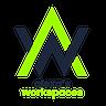 Logo of Alexa's Workspaces - Ft.Lauderdale