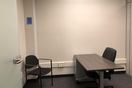 BusinessWise @ 4 Smithfield Street - Private Office 11K