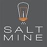 Logo of Salt Mine Productive Coworking Space