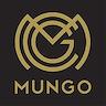 Logo of Mungo Creative Group