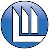 Logo of Lackawanna Offices